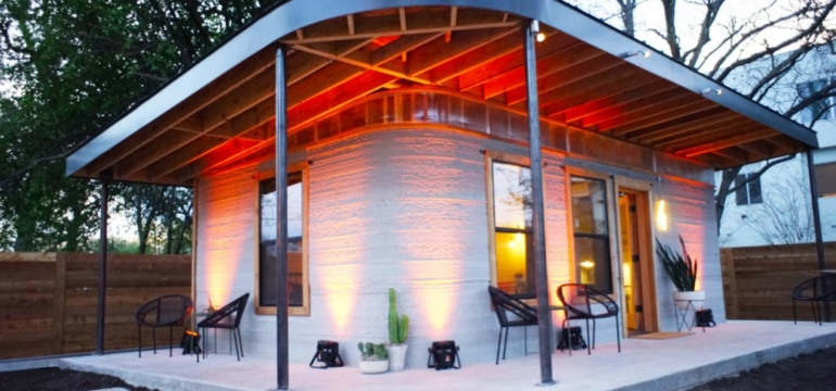 ICON-New-Story-3D-Printed-Home-Austin-1020x610
