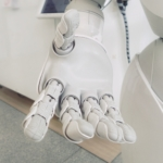 Grasping and Gripping – Monumental Problems for a Robotic Hand